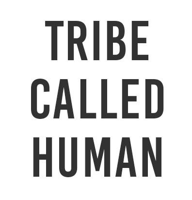 Tribe Called Human, Yoga studio, Tempe, AZ